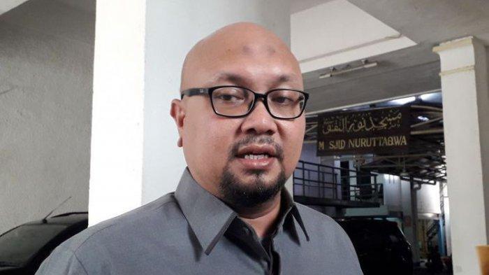 Baca Al-Quran Tak Jadi Syarat Pencalonan Presiden