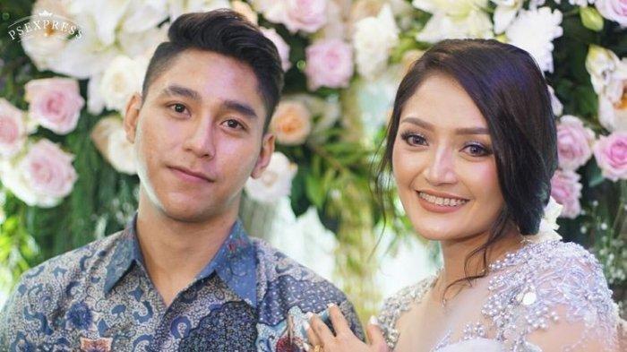 Siti Badriah Bisa Lakukan 8 Tips Ini Agar Hubungan Mereka Tetap Langgeng Setelah Menikah