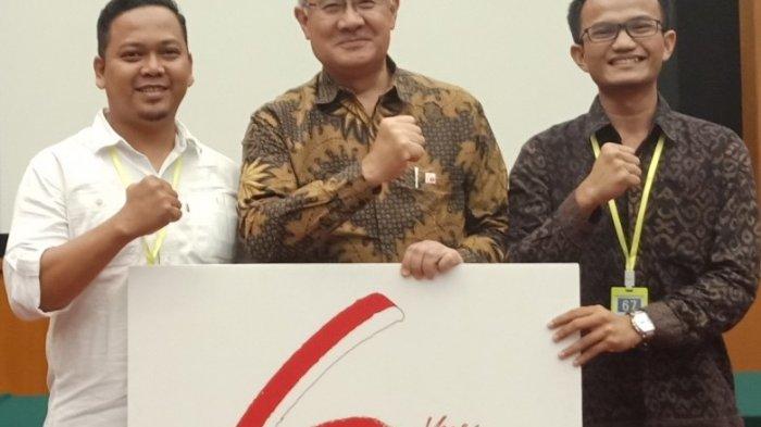 Komunitas Muda Belitung Dapat Hibah dari Kedubes Jepang Untuk Indonesia