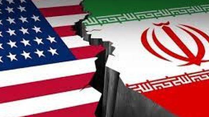 Joe Biden Dilantik Iran Mulai Persiapan Perang, Tembakkan Rudal Tercanggih, Jangkau Target 1800 KM
