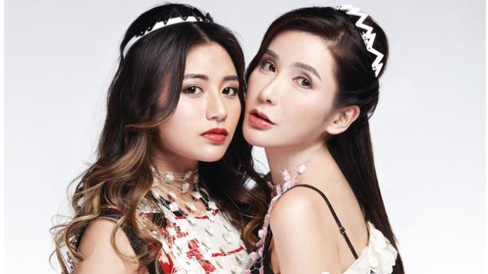 Tak Cuma Cantik, Puteri-puteri Konglomerat Indonesia Ini Jago Berbisnis