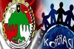 Truk Milik Koperasi PSB Diamankan BPD dan Masyarakat, Kuasa Hukum Sebut Ada Kesewenang-wenangan