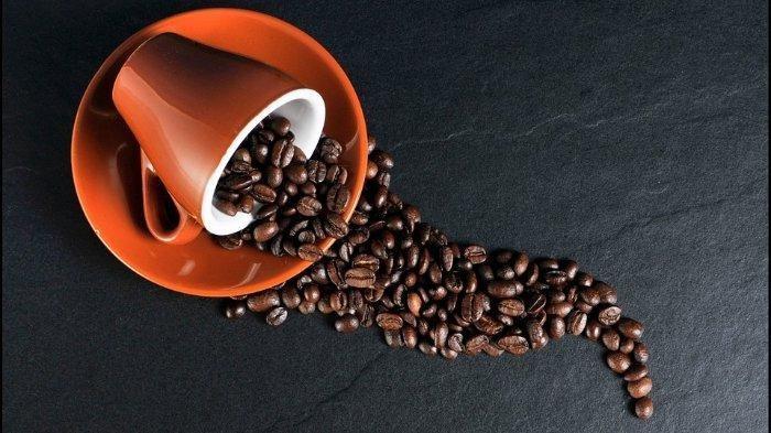 Pengin Minum Kopi Nikmat ala Kafe di Rumah? Yuk Simak 14 Tips Berikut Ini, Caranya Sederhana Lo!