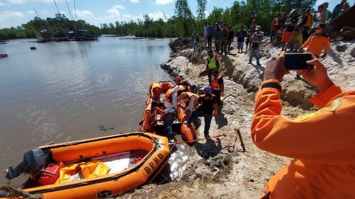 Tidak Ditemukan Bekas Luka di Tubuh Korban, Begini Penjelasan Dokter di RSUD Belitung Timur
