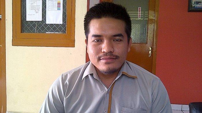Permintaan Daging Kerbau di Belitung Meningkat, Ini Rata-rata Perhari