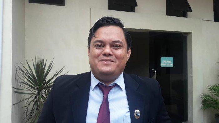 Sidang Gugatan Politik: Saksi Sebut Deddy Yulianto Masih Dewan Gerindra