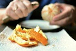 Kulit Jeruk Obat Herbal Berkhasiat Mencegah Corona!
