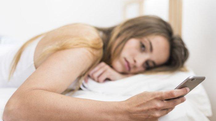 Tak Cuma Diabetes dan Daya Ingat Menurun, Kurang Tidur Picu Munculnya Sederet Penyakit Ini!