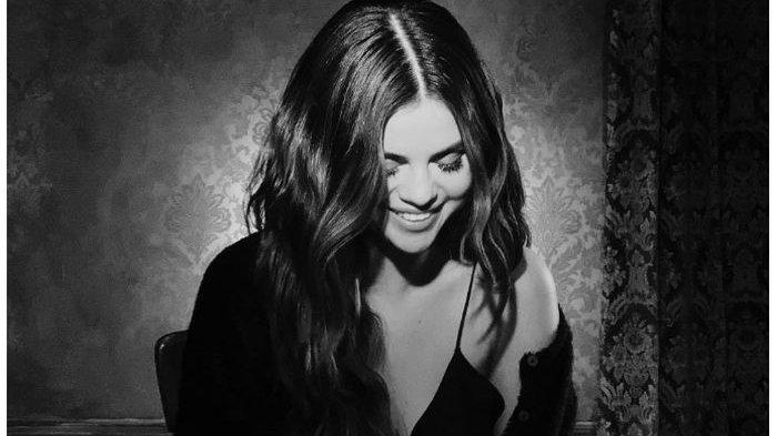 Lagu Baru Selena Gomez Puncaki Trending Topik Dunia, Diduga Sindir Justin Bieber