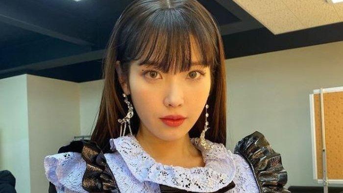 Baru Saja Dirilis, Lagu IU 'Celebrity' Langsung Raih Predikat All-Kill!