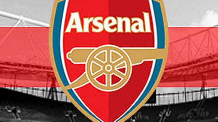 Gol Tuggal Mesut Oezil, Bungkam Newcastle United di Stadion Emirates