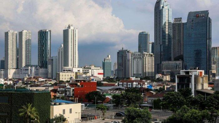 HIPPI Sebut Kebijakan Pemprov DKI Soal Aturan UMP 2021 Cukup Adil