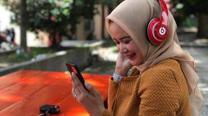 Telkomsel Hadirkan Musik dalam Negeri Terlengkap, Nikmati Layanan Premium dengan Paket Freemium