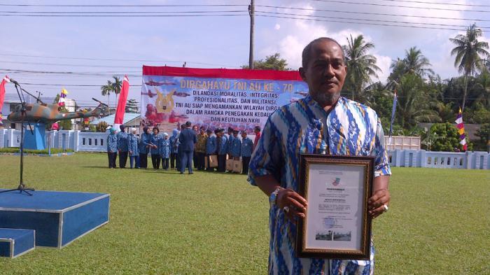 Wakil Bupati Merasa Tak Punya Kewenangan, Muhtar Motong Menilai Sudah 'Nyerah'