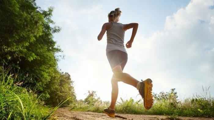 Jaga Stamina dengan Olahraga Meskipun Berpuasa, Ketahui Ini Waktu yang Tepat dan Jenis Olahraganya