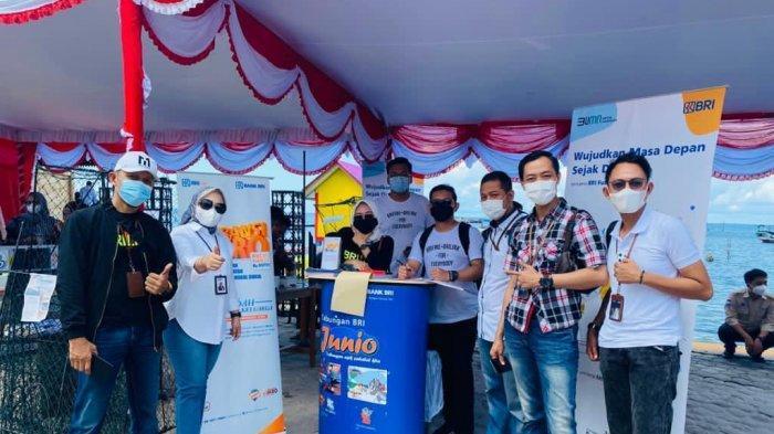 BRI Berikan Layanan Perbankan Bagi Nelayan, Hadir di Desa Suak Gual Belitung - layanan-perbankan-bagi-nelayan-2903.jpg