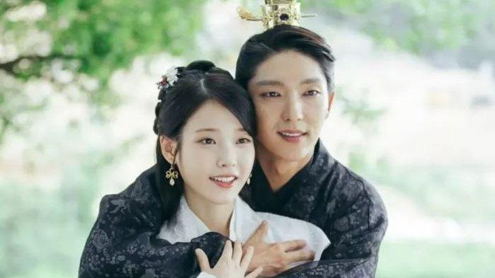 Drama Scarlet Heart Ryeo Tuai Pujian, Lee Joon Gi dan IU Ngaku Ingin Lanjut Syuting Season 2!