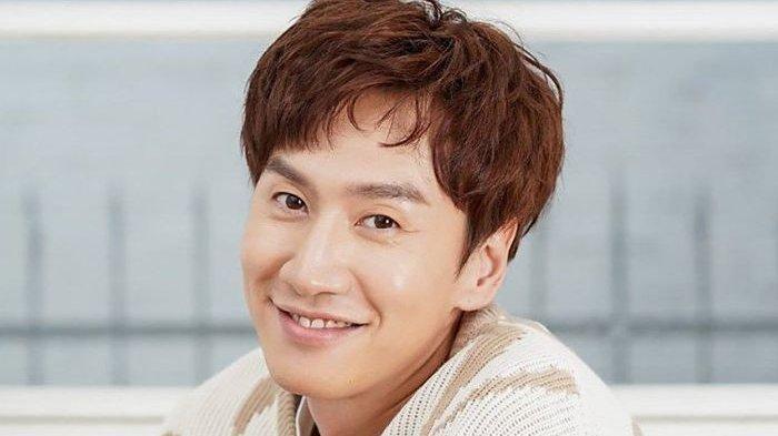 Lee Kwang Soo Tinggalkan 'Running Man', Penggemar: Oppa, Tolong Jangan Tinggalkan 'Running Man'!