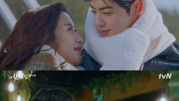 True Beauty Sebentar Lagi Tayang Final Episode, 5 Gambaran Ini untuk Ending, Apa Saja!