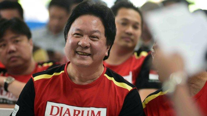 Liem Swie King hingga Alan Budi Kusuma, Ini 15 Atlet Jebolan PB Djarum yang Harumkan Nama Indonesia