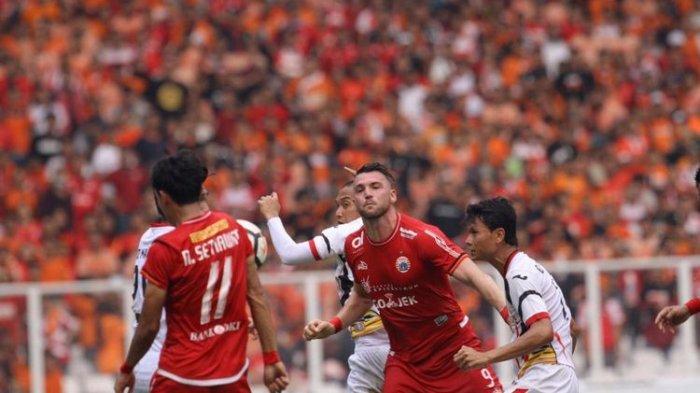 AFC Rilis Peringkat Liga Se-Asia, Indonesia Tempati Papan Tengah