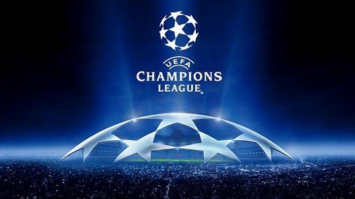 Drawing 16 Besar Liga Champions Sore Ini, Nonton Dari HP Live Streaming di Situs UEFA