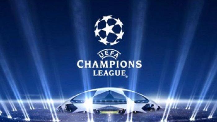 Liga Champions Kamis Dini Hari Nanti, Penentuan Nasib 8 Klub Menuju Babak 16 Besar