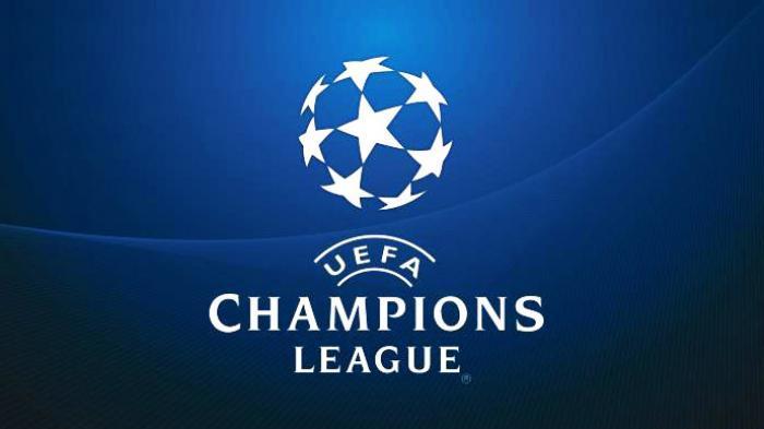Ini Hasil Lengkap Liga Champions Kamis (20/10/2016), Arsenal Menang Besar