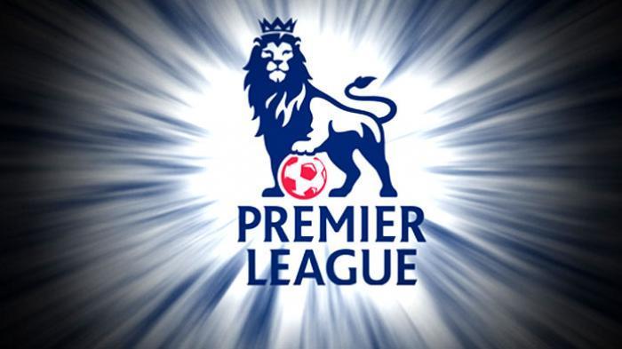 Hasil Lengkap dan Klasemen Liga Inggris Hingga Rabu, Chelsea Dekati Manchester United