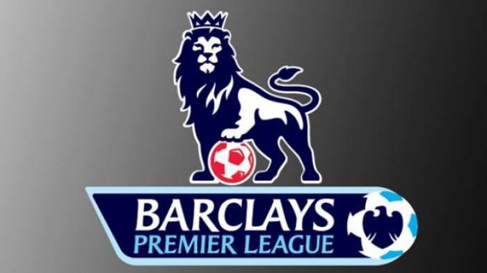 Hasil Lengkap Pertandingan Liga Inggris Pekan ke 31, Manchester United Menangi Derbi