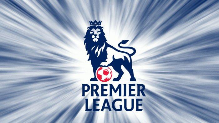 Hasil Lengkap dan Klasemen Liga Inggris Pekan 11, Liverpool Imbangi Arsenal, Man United Menang