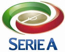 Hasil Liga Italia dan Klasemen Sementara Hingga Senin Dini Hari