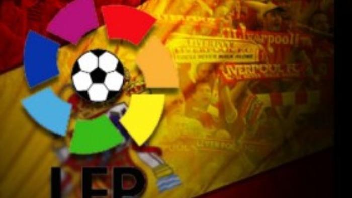 Hasil Pertandingan dan Klasemen Sementara Liga Spanyol, Posisi Barcelona Melorot