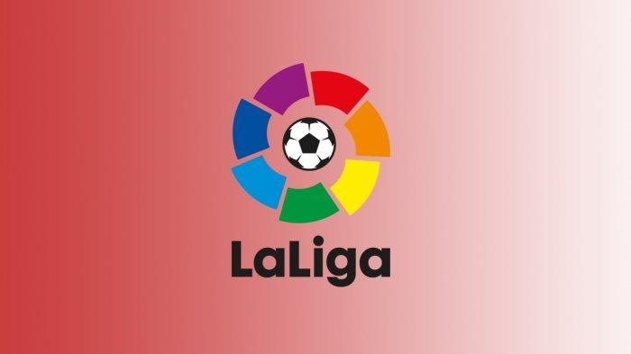 Resmi Liga Spanyol Dimulai 11 Juni Hingga 19 Juli, Inilah Jadwal Lengkapnya