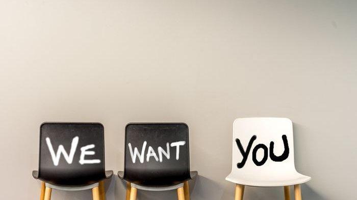 Kesempatan Berkarir, Dapatkan Pekerjaan Impian di LinkedIn Dream Jobs