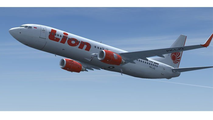 Lion Air Group Tunda Berlakukan Tarif Bagasi Penumpang Lion Air dan Wings Air