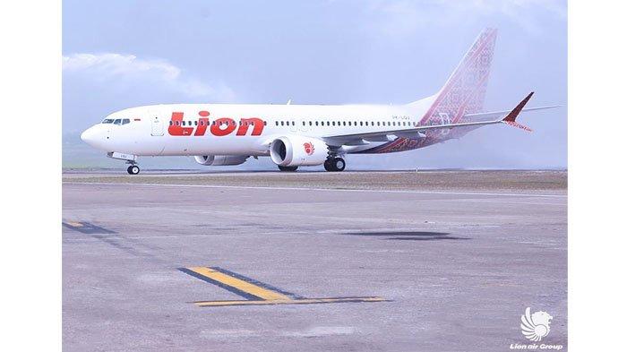 Lion Air Berlakukan Bagasi Berbayar, Begini Tanggapan Garuda Indonesia, AirAsia, hingga Citilink