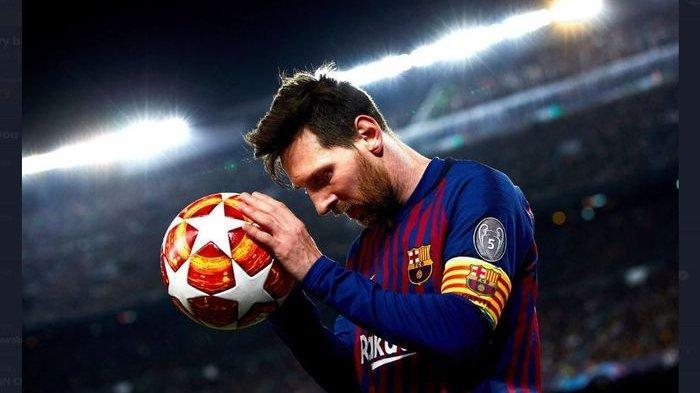 Nasib Barcelona Tinggal 2 Bulan Lagi, Terancam Bangkrut Hingga Performa Pemain Lagi Turun