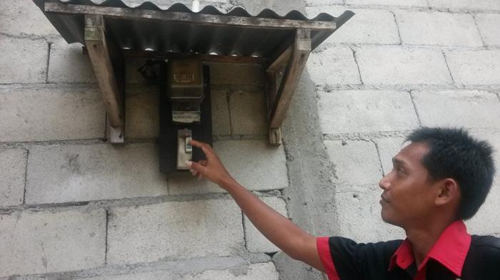 Subsidi Dicabut, Warga Belitung Minta Pelayanan PLN Meningkat