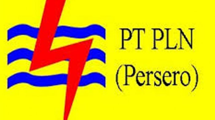 PT PLN UP3 Belitung akan Operasikan Pembangkit Listrik dari Minyak Sawit