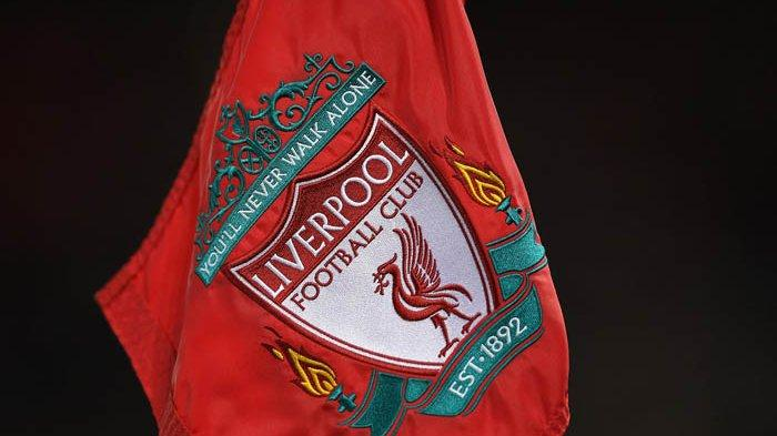LINK LIVE STREAMING LIGA INGGRIS - Southampton vs Liverpool, Siaran Langsung RCTI Malam Ini