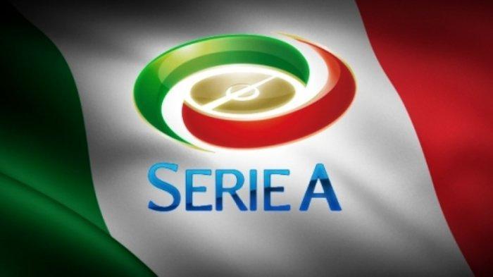 Jadwal Lengkap Liga Italia Malam Ini, Laga Akbar AC Milan Vs Juventus, Sampdoria Vs Inter Milan