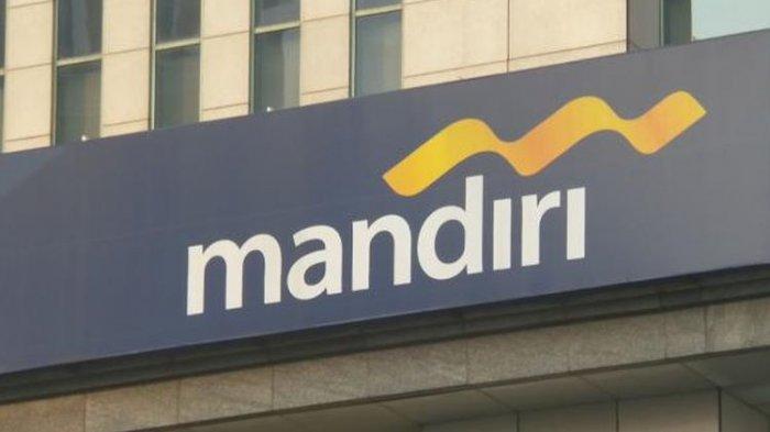 Bank Mandiri Salurkan Bantuan Rp 140 Miliar untuk Tenaga Medis