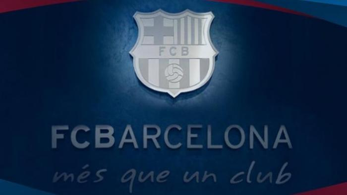 Barcelona Siap Kucurkan Dana Fantastis Demi Bawa Pulang Neymar