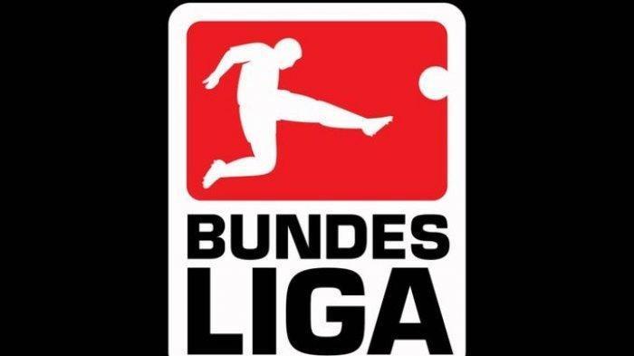 Hasil Lengkap dan Klasemen Bundesliga, Hoffenheim Merangsek ke Posisi Puncak