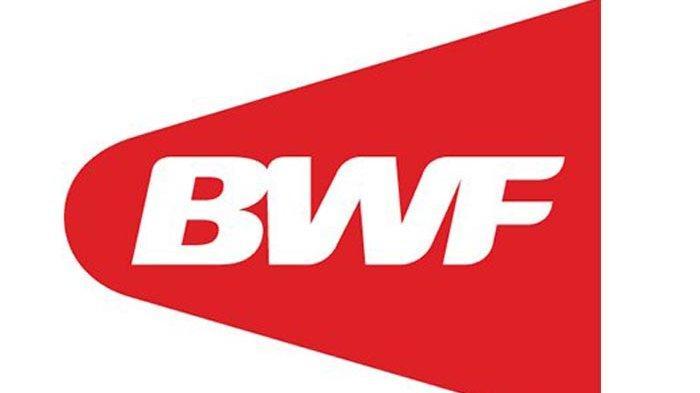 Presiden BWF Minta Maaf soal Insiden Indonesia Gagal Tampil di All England 2021, Begini Isi Suratnya