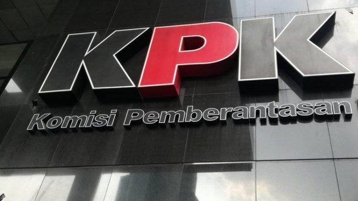 Mencuri 2 Kg Emas, Oknum Pegawai KPK Dipecat dengan Tidak Hormat, Ngaku Punya Banyak Hutang