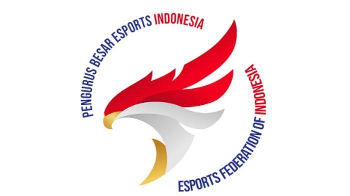 Esports Maju Pesat, Begini Kata Bupati Belitung Timur, Wakil Bupati Belitung, hingga DPRD Belitung