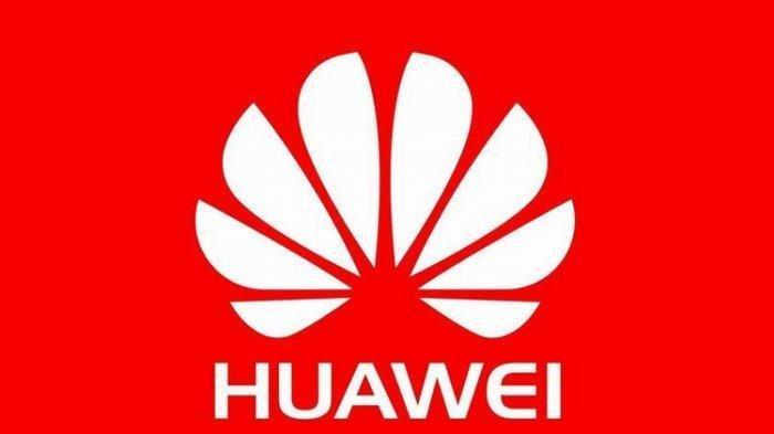 Bos Huawei Ditangkap Polisi Kanada atas Permintaan Amerika Serikat, Ini Penyebabnya