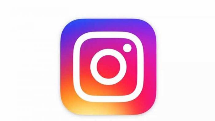 Horeee! Instagram Bakal Hadirkan Fitur Kelola Komentar